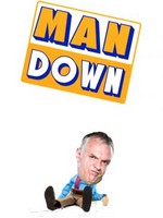 Man Down- Seriesaddict